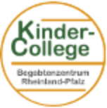 Kinder-College Neuwied